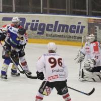 23-01-15_Eishockey_Indians_ECDC-Memmingen_Waldkraiburg_Match_Fuchs_new-facts-eu0021