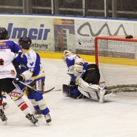 23-01-15_Eishockey_Indians_ECDC-Memmingen_Waldkraiburg_Match_Fuchs_new-facts-eu0028