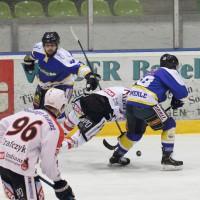 23-01-15_Eishockey_Indians_ECDC-Memmingen_Waldkraiburg_Match_Fuchs_new-facts-eu0030