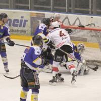 23-01-15_Eishockey_Indians_ECDC-Memmingen_Waldkraiburg_Match_Fuchs_new-facts-eu0034