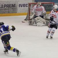 23-01-15_Eishockey_Indians_ECDC-Memmingen_Waldkraiburg_Match_Fuchs_new-facts-eu0040