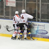 23-01-15_Eishockey_Indians_ECDC-Memmingen_Waldkraiburg_Match_Fuchs_new-facts-eu0042