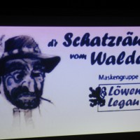 24-01-15_Loewen-77_Legau_Unterallgaeu_Prunksitzung_Poeppel_new-facts-eu1294