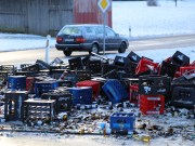29-01-15_BY_Egg_Inneberg_Unterallgaeu_Bier-Lkw_Unfall_Poeppel_new-facts-eu0009