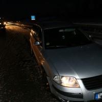 30-01-15_A7-Dietmannsried_Unfall_Schnee_Feuerwehr_Poeppel_new-facts-eu0009