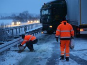 30-01-15_A7-Woringen_Lkw-Unfall_Schnee_Feuerwehr_Poeppel_new-facts-eu0013