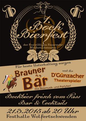 Plakat-BBF