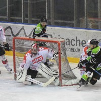 01-02-2015_Eishockey_Memmingen_Indians-ECDC_ Hoechstadt_match_Fuchs_new-facts-eu0004