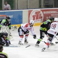 01-02-2015_Eishockey_Memmingen_Indians-ECDC_ Hoechstadt_match_Fuchs_new-facts-eu0005