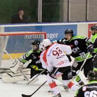 01-02-2015_Eishockey_Memmingen_Indians-ECDC_ Hoechstadt_match_Fuchs_new-facts-eu0016