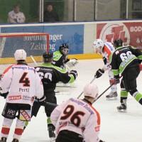 01-02-2015_Eishockey_Memmingen_Indians-ECDC_ Hoechstadt_match_Fuchs_new-facts-eu0021