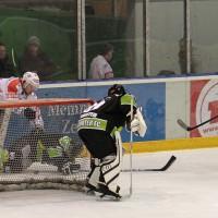 01-02-2015_Eishockey_Memmingen_Indians-ECDC_ Hoechstadt_match_Fuchs_new-facts-eu0058