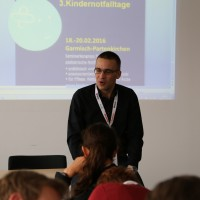 06-02-15_Klinikum-Memmingen_Notfallgaeu_Kindernotfaelle_Poeppel_new-facts-eu0008