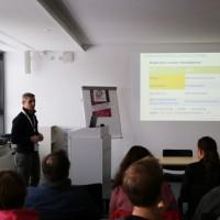 06-02-15_Klinikum-Memmingen_Notfallgaeu_Kindernotfaelle_Poeppel_new-facts-eu0010