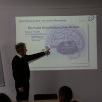 06-02-15_Klinikum-Memmingen_Notfallgaeu_Kindernotfaelle_Poeppel_new-facts-eu0017
