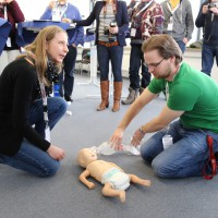 06-02-15_Klinikum-Memmingen_Notfallgaeu_Kindernotfaelle_Poeppel_new-facts-eu0028