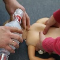 06-02-15_Klinikum-Memmingen_Notfallgaeu_Kindernotfaelle_Poeppel_new-facts-eu0045