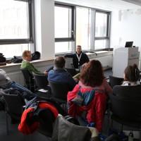 06-02-15_Klinikum-Memmingen_Notfallgaeu_Kindernotfaelle_Poeppel_new-facts-eu0063