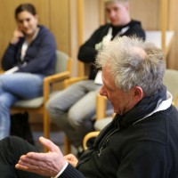 06-02-15_Klinikum-Memmingen_Notfallgaeu_Kindernotfaelle_Poeppel_new-facts-eu0075