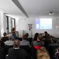06-02-15_Klinikum-Memmingen_Notfallgaeu_Kindernotfaelle_Poeppel_new-facts-eu0085