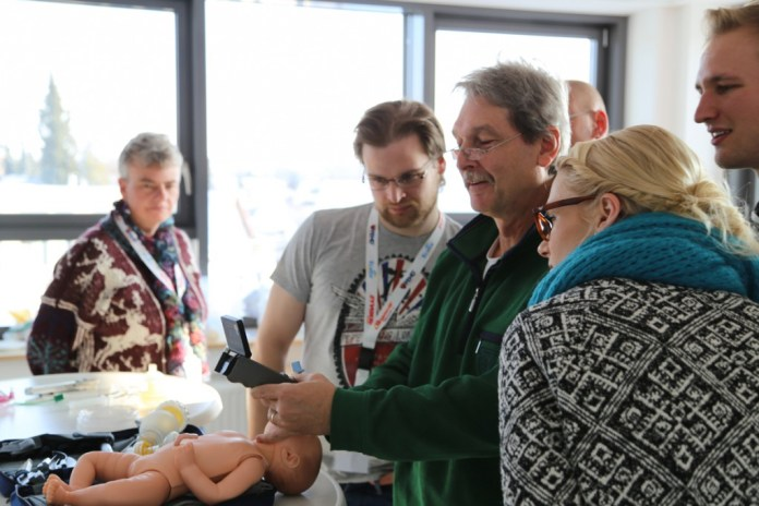 06-02-15_Klinikum-Memmingen_Notfallgaeu_Kindernotfaelle_Poeppel_new-facts-eu0094