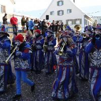 07-02-15_Narrensprung-Legau_Loewen-77_Poeppel_new-facts-eu0023