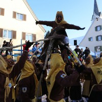 07-02-15_Narrensprung-Legau_Loewen-77_Poeppel_new-facts-eu0100