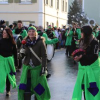 07-02-15_Narrensprung-Legau_Loewen-77_Poeppel_new-facts-eu0311