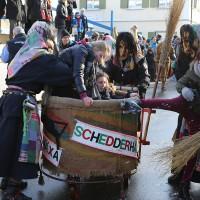 07-02-15_Narrensprung-Legau_Loewen-77_Poeppel_new-facts-eu0338