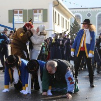 07-02-15_Narrensprung-Legau_Loewen-77_Poeppel_new-facts-eu0418