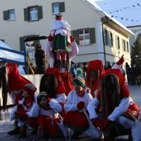 07-02-15_Narrensprung-Legau_Loewen-77_Poeppel_new-facts-eu0770