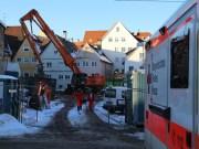 11-02-15_BY_Memmingen_Baustelle_medizinischer-Notfall_Feuerwehr_Poeppel_new-facts-eu0003