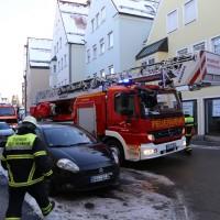 11-02-15_BY_Memmingen_Baustelle_medizinischer-Notfall_Feuerwehr_Poeppel_new-facts-eu0009