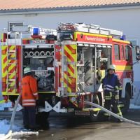 13-02-15_BW_Biberach_Kirchberg_Brand_Bruehterei_Feuerwehr_Poeppel_new-facts-eu0004