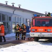 13-02-15_BW_Biberach_Kirchberg_Brand_Bruehterei_Feuerwehr_Poeppel_new-facts-eu0005