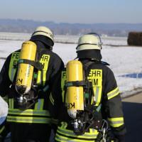 13-02-15_BW_Biberach_Kirchberg_Brand_Bruehterei_Feuerwehr_Poeppel_new-facts-eu0015