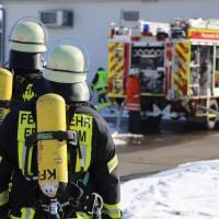 13-02-15_BW_Biberach_Kirchberg_Brand_Bruehterei_Feuerwehr_Poeppel_new-facts-eu0016