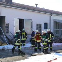 13-02-15_BW_Biberach_Kirchberg_Brand_Bruehterei_Feuerwehr_Poeppel_new-facts-eu0018