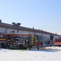 13-02-15_BW_Biberach_Kirchberg_Brand_Bruehterei_Feuerwehr_Poeppel_new-facts-eu0030