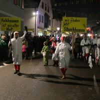 13-02-15_BW_Biberach_Ochsenhausen_Narrensprung_Nachtumzug_Poeppel_new-facts-eu0041