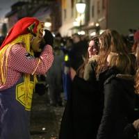 13-02-15_BW_Biberach_Ochsenhausen_Narrensprung_Nachtumzug_Poeppel_new-facts-eu0088