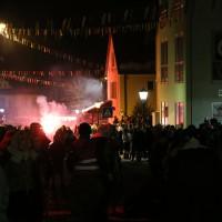 13-02-15_BW_Biberach_Ochsenhausen_Narrensprung_Nachtumzug_Poeppel_new-facts-eu0229