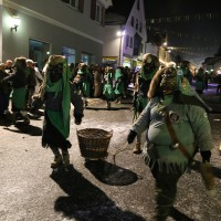 13-02-15_BW_Biberach_Ochsenhausen_Narrensprung_Nachtumzug_Poeppel_new-facts-eu0262