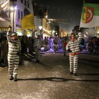 13-02-15_BW_Biberach_Ochsenhausen_Narrensprung_Nachtumzug_Poeppel_new-facts-eu0303