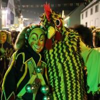 13-02-15_BW_Biberach_Ochsenhausen_Narrensprung_Nachtumzug_Poeppel_new-facts-eu0317