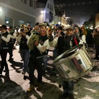 13-02-15_BW_Biberach_Ochsenhausen_Narrensprung_Nachtumzug_Poeppel_new-facts-eu0323
