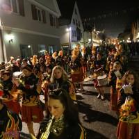 13-02-15_BW_Biberach_Ochsenhausen_Narrensprung_Nachtumzug_Poeppel_new-facts-eu0343