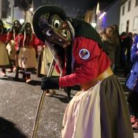 13-02-15_BW_Biberach_Ochsenhausen_Narrensprung_Nachtumzug_Poeppel_new-facts-eu0464