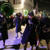 13-02-15_BW_Biberach_Ochsenhausen_Narrensprung_Nachtumzug_Poeppel_new-facts-eu0587