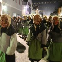 13-02-15_BW_Biberach_Ochsenhausen_Narrensprung_Nachtumzug_Poeppel_new-facts-eu0622